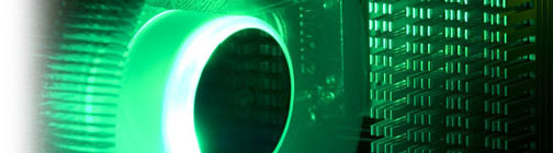 TestTechHeaders_0011_Layer 15
